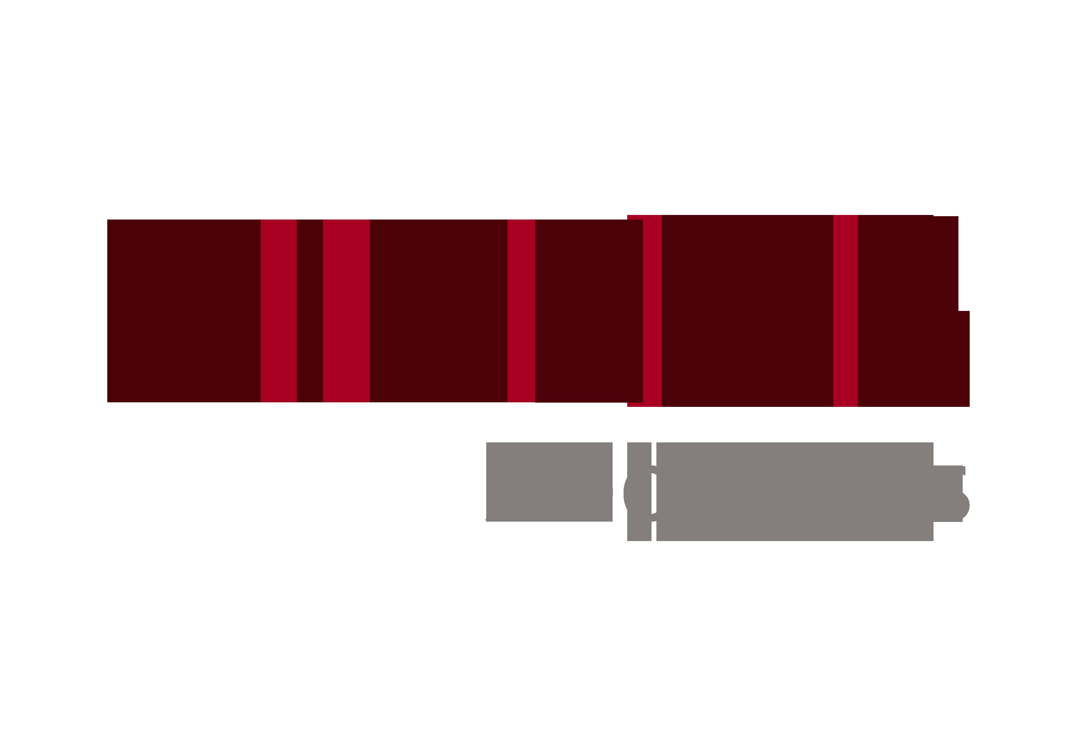 DIKEOS Abogados