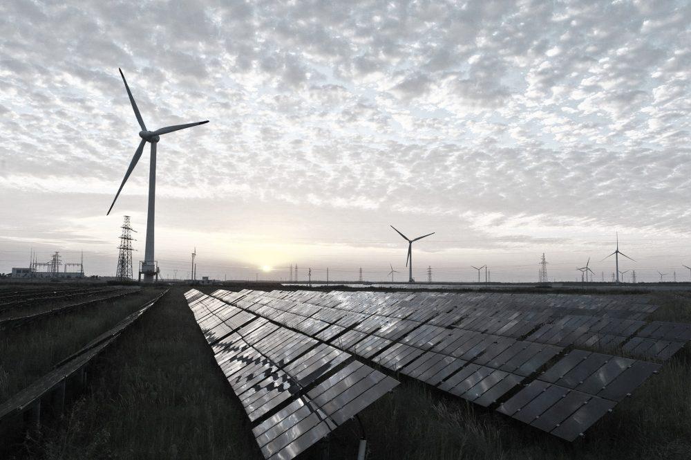 renewables dikeos