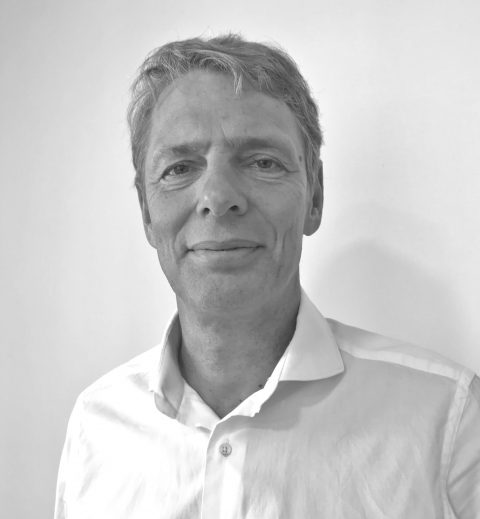 Günter Helbing